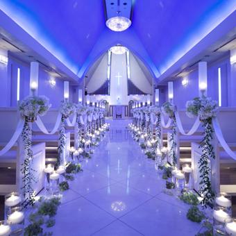 ホテル メルパルクOKAYAMA|結婚式場一覧|ブライダルローンのプレシャンテ